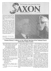 Saxon37