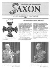 Saxon38