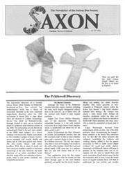 Saxon40