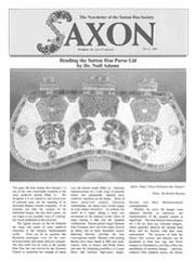 Saxon41