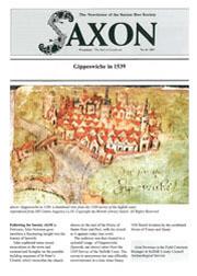 Saxon46