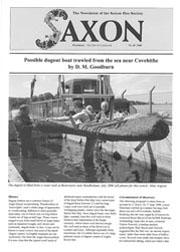Saxon48