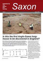 Saxon56